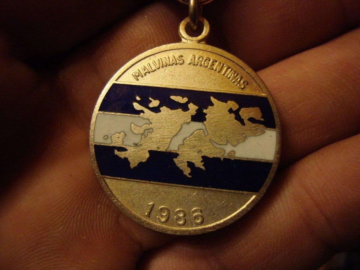 medalla-malvinas